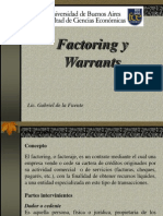factoringywarrant-111124154303-phpapp02