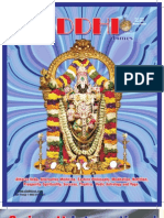 Siddhi Times-Fortnight Edition - Thai 2009 - Dr.Commander Selvam