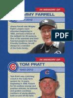 2013 Cubs Media Guide v3