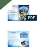 Goah000008 Du Pc Manual German Col v2