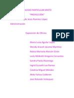 TRABAJO DE ADMINISTRACIÓN MODA.docx