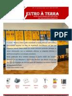 NeutroATerra_N9_2012-1S