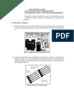 Instalación MSE OK.pdf