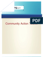 Stop Bullying dot GOV community-action-toolkit.pdf