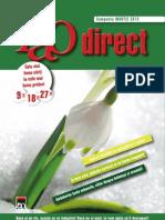 RAO Direct-MARTIE Mic