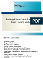 Stop Bullying dot GOV training-module-speaker-notes.pdf