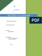 Proyecto Final SOC-NOC v3.pdf