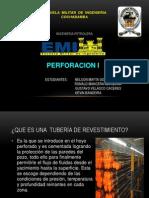 EXPOSICION TUBERIAS DE PERFORACION ,.....nuevo.pptx