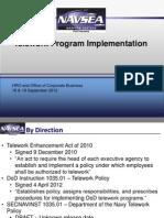 2012-09-19 Telework Training Slides.pptx
