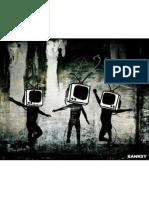 Taller de Medios en GDL