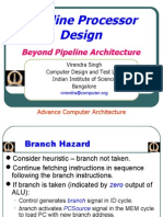 Beyond-Pipelined-Design.pdf