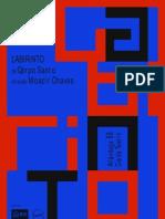 Projeto Labirinto Poa
