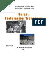 63104800 Curso Perforacion y Tronadura1