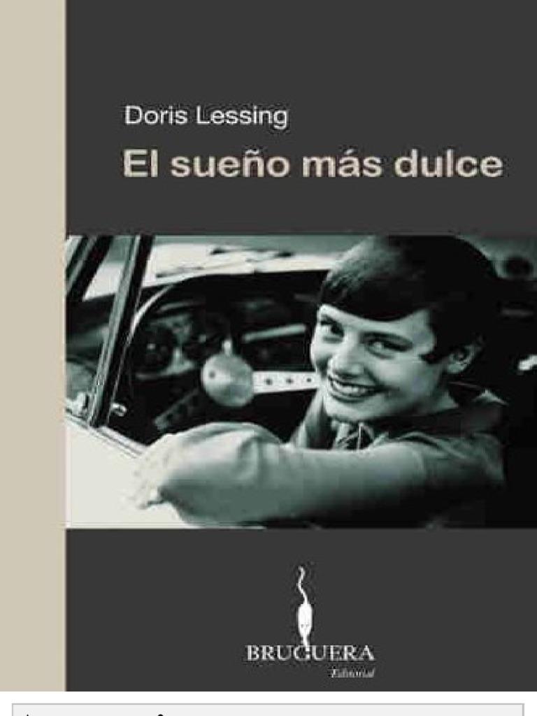 El Sueno Mas Dulce - Doris Lessing