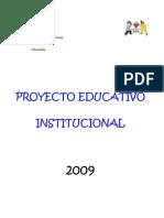 PEI 2009.pdf
