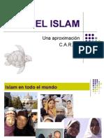 Qual Es EL Islam ?