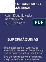 tema-3-mecanismos-y-mquinas-1204479235956602-4