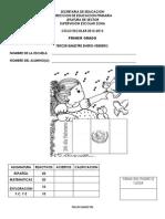 EXAMEN DE JUANITA PRIMER AÑO.docx