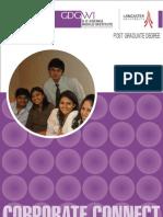Gdgwi - Pg Leaflet