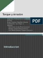 116144622 Torque y Arrastre
