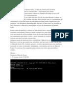 Instalación_RouterOS