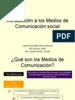 Power comunicacion.pdf