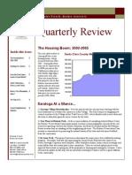 March 2007 Quarterly Newsletter