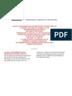 a2r12p1.pdf