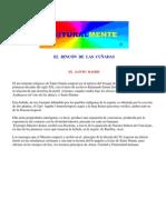 a2r10p2.pdf