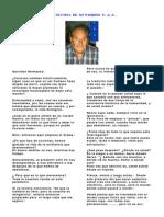 a2r11p2.pdf