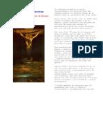 a2r3p2.pdf