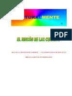 a2r5p2.pdf
