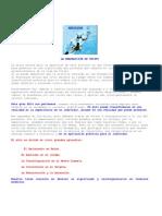 a2r4p1.pdf