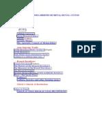 a2r2p2.pdf