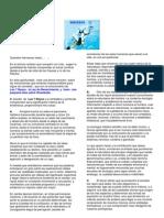 a2r7p2.pdf
