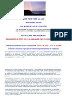 a3r9p1.pdf