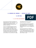 a3r5p2.pdf