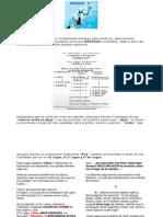 a3r4p1.pdf