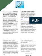 a3r8p1.pdf