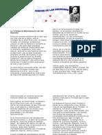 a3r6p2.pdf