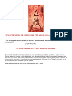 a4r6p2.pdf