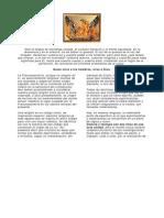 a4r11p1.pdf