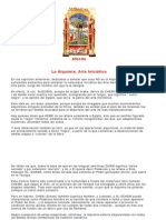 a4r5p2.pdf