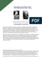 a4r4p2.pdf