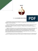 a4r3p2.pdf