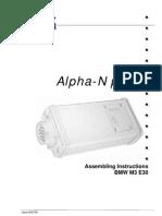 alpha-N