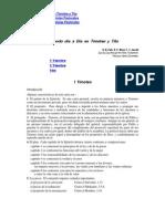 810___Epistolas_Pastorales_v2