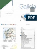 Galicia - Cocina Atlantica
