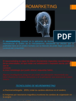 Neuromarketing Pp