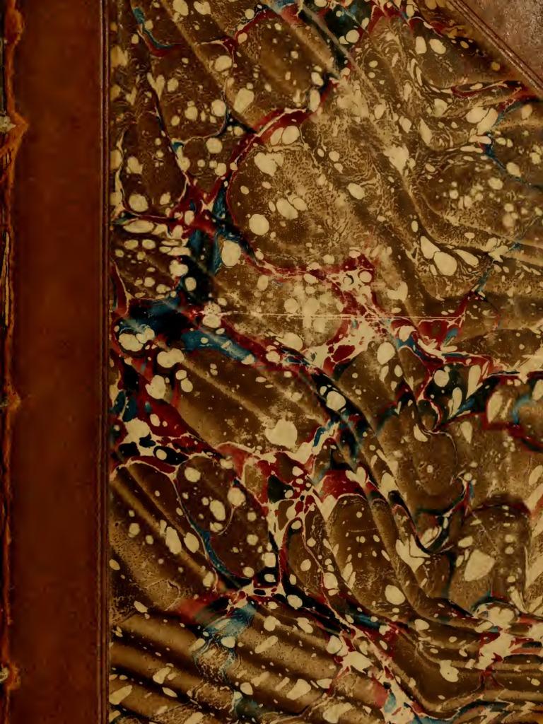 Aetas Carta Da Parati.G S Faber Mysteries Of The Cabiri Gods Of Phoenicia Etc 1803 Vol